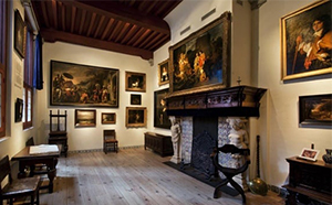 rembrandt-house-museum-in-amsterdam-300px-cr
