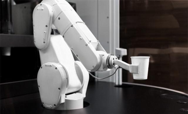 robot-arm-barista