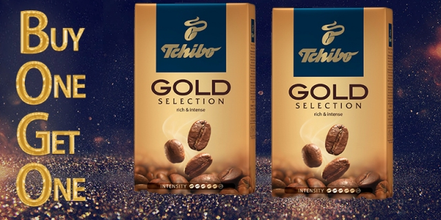 Tchibo-Gold-BOGO-FS-NL