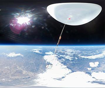 weather-balloon-300px-E2