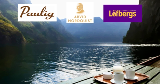 Coffee-In-The-Fjords-Scandi-Banner