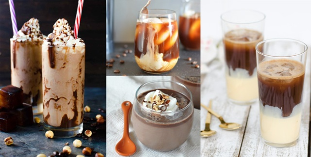 Coffee-Shakes-Banner