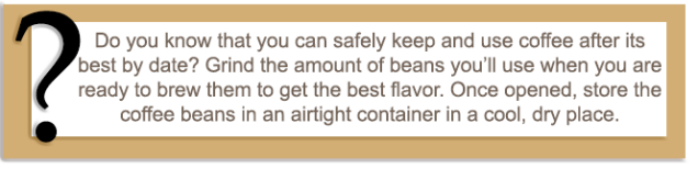 Coffee-Storage-Did-You-Know-Bevel-WB