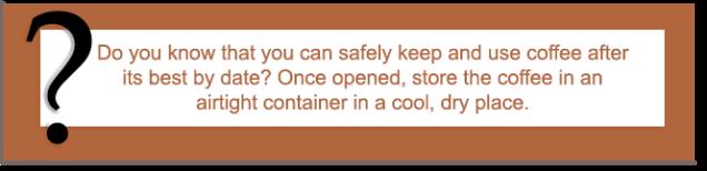 Coffee-Storage-Did-You-Know-Bevel