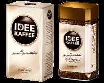 IDEE-Kaffee-WS-Flyer