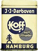JJ-Koff-175px