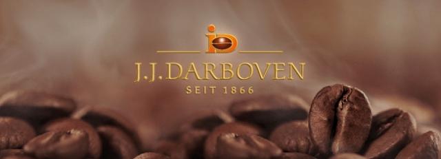 jj-logo-beans-e