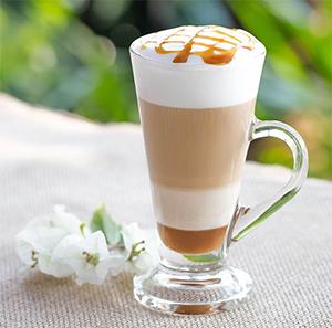 brown-sugar-caramel-latte