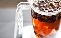 cascara-tea-200px