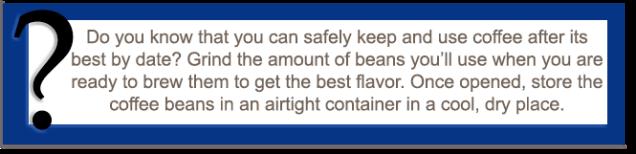 Coffee-Storage-Did-You-Know-Bevel-WB-blue
