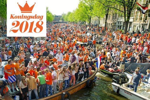 DE-KingsDay-2018-Banner-NL