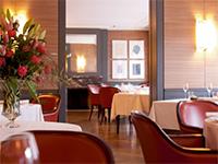dm-restaurant