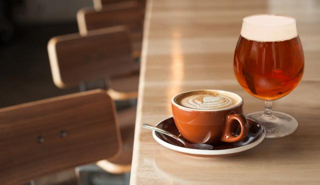 ebc-coffee-and-beer-e