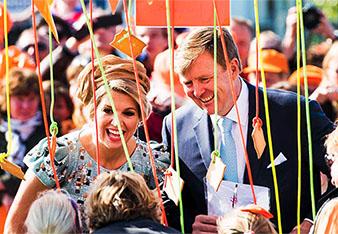 Koningsdag-King-Willem-Alexander-Cr