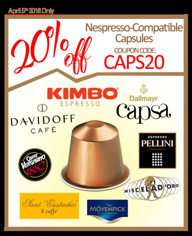 Nepresso-Compatible-Capsules-20p-OFF-NL-E3