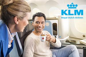 de-KLM-Airlines-partner