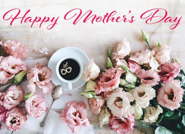 EBC-Mothers-Day-2018-E2