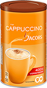 JC-CAPPUCCINO-TIN_175px