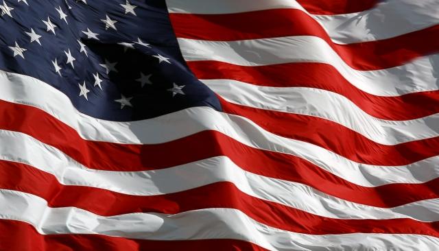 Memorial-Day-American-Flag-2018