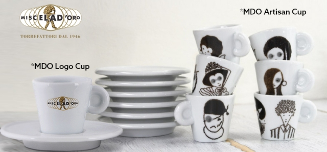 Miscela-D-Oro-Free-Cup_Saucer-FS-Crop