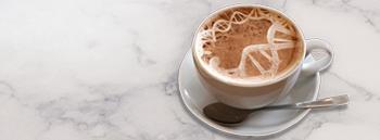coffee-DNA-crop