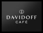 Davidoff-Cafe-Logo-NL-Block