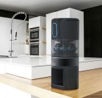 dyson-concept-coffeemaker