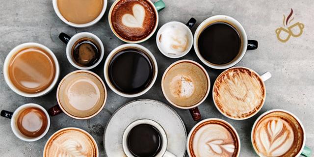 EBC-Coffees-Caffeine-Sensitivity