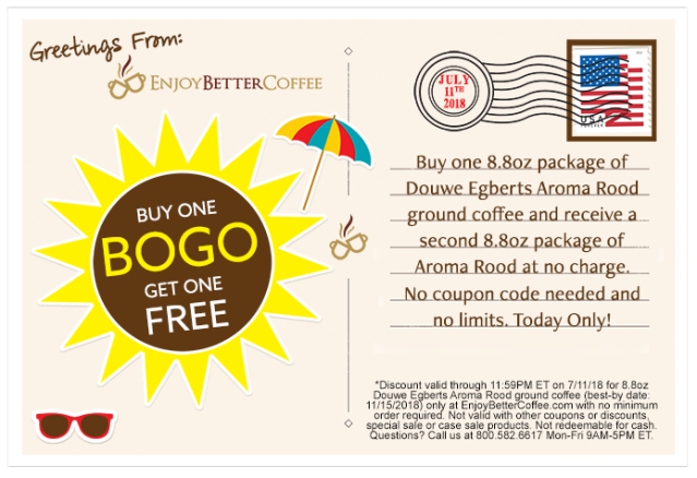 DE-AR-BOGO-FS-Postcard-Instructions-WP