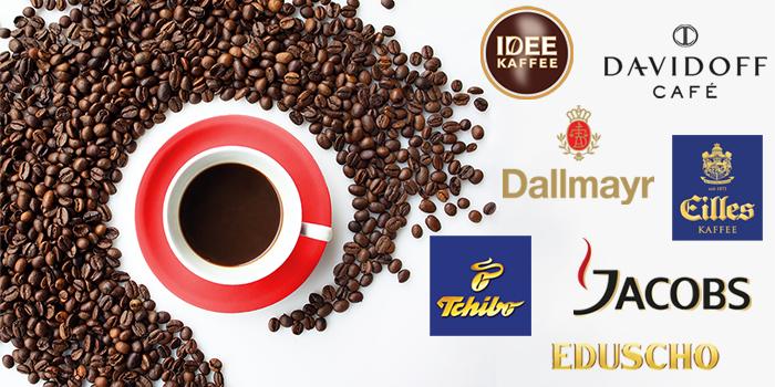 EBC-German-Coffee-Brands-NL-80518