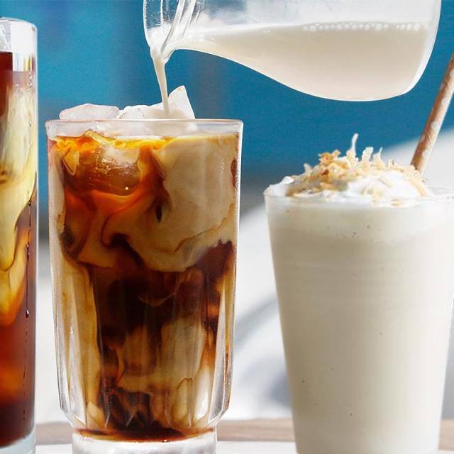 EBC-Iced-Coffees-NL-2018
