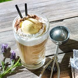 Eiskaffee-2018