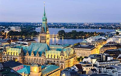 Hamburg-cropped