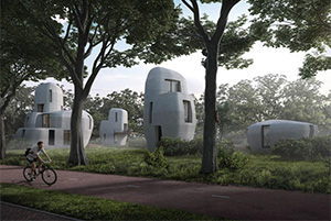 netherlands-3d-printed-homes-cr