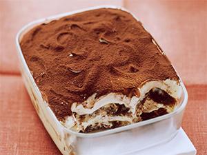 No-Bake-Tiramisu