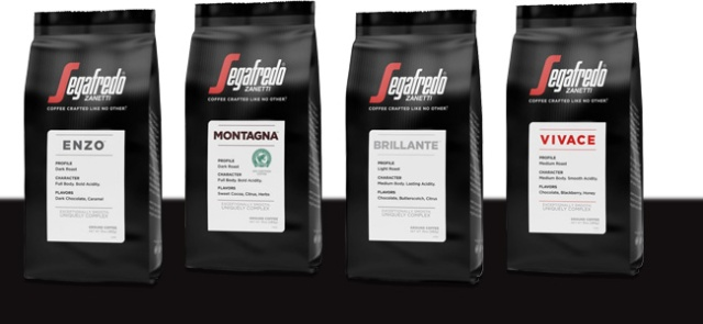 Segafredo-New-Ground-Coffees