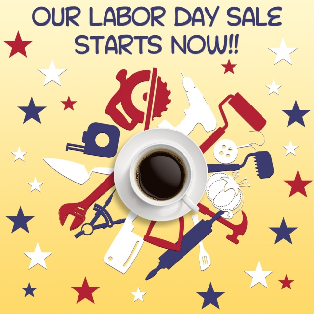 EBC-Labor-Day-Sale-2018