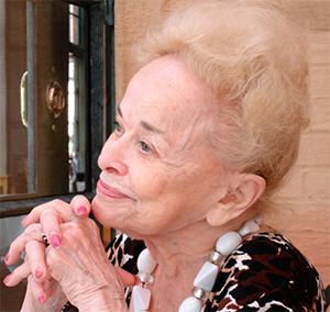 Erna-Knutsen