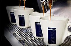 Lavazza-espresso-advert-square2