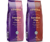 Lofbergs-Swedish-Fika-Advert-NL
