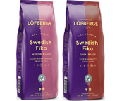Lofbergs-Swedish-Fika-Advert-NL