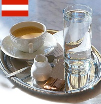 Austrian-Coffee-Intl-Coffee-Day