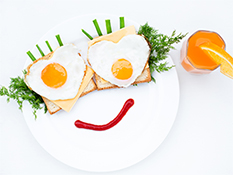 breakfast-face-2