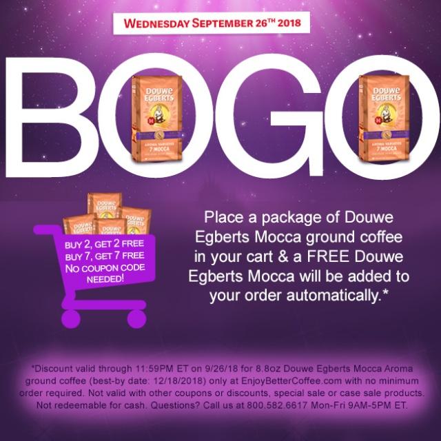 DE-Mocca-BOGO-FS-NL-092618-E2