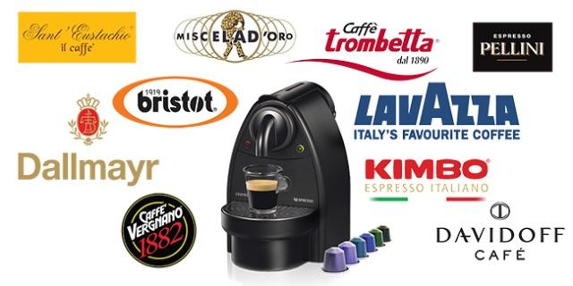 EBC-Brands-Nespresso-Capsules
