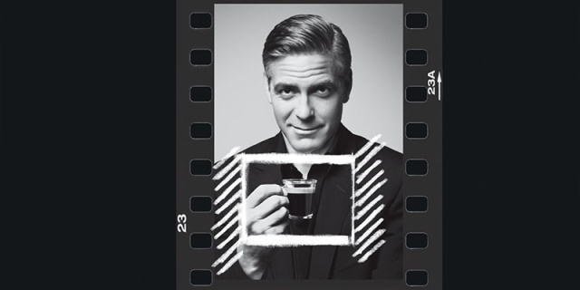 George-Clooney-Nespresso-Banner