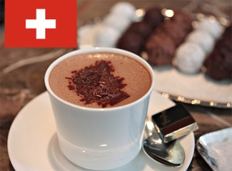 Swiss-Coffee-Intl-Coffee-Day-400px