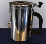 air-force-coffee-mug-crop