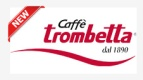 Caffe-Trombetta-icon-nl-Crop-rectangle