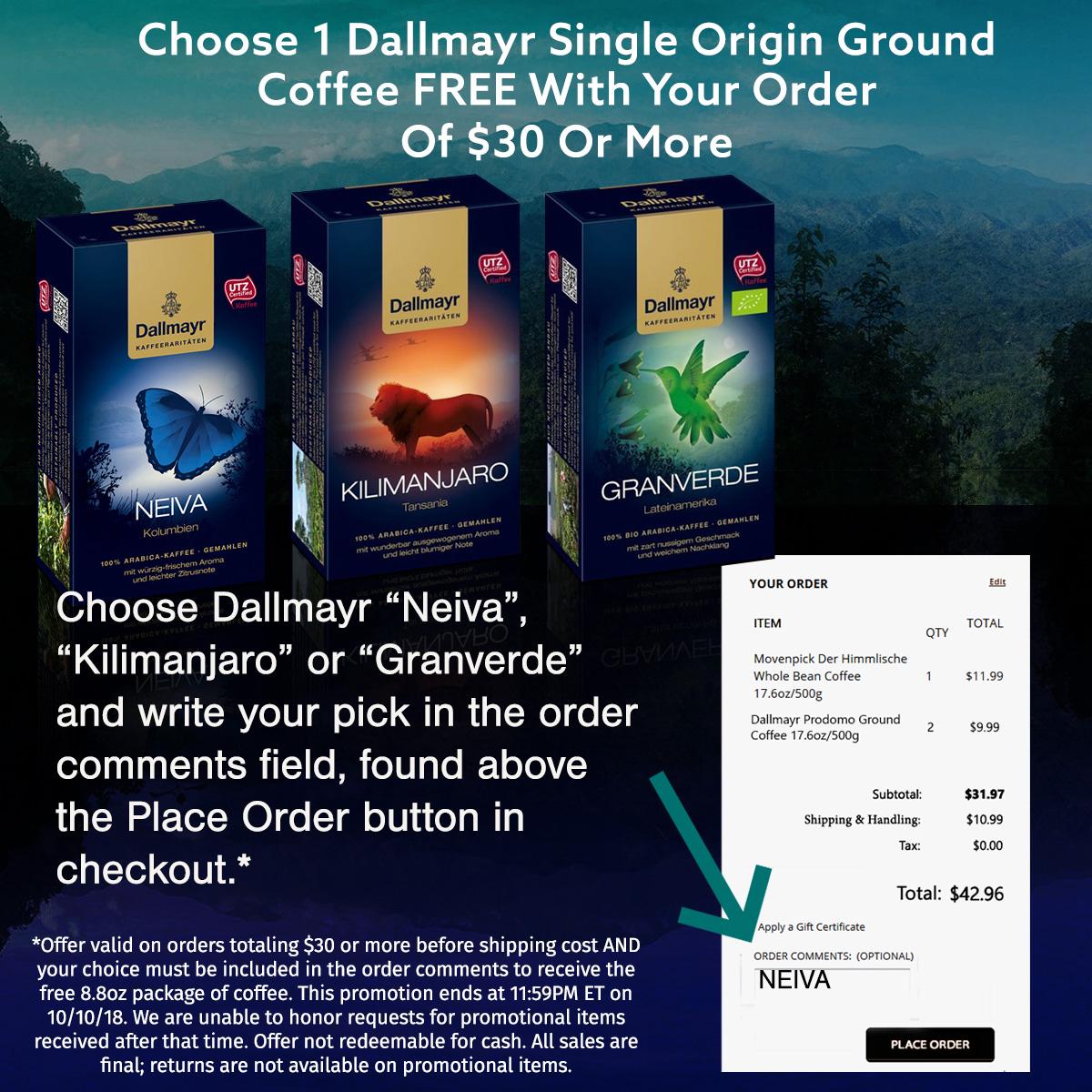 Dallmayr-Single-Origin-Choose-FS-NL-Final